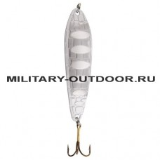 Блесна Lucky John CROCO SPOON SHALLOW BIG GAME MISSION 18гр/002
