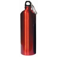 Бутылка BTrace 0,6л в неопреновом чехле