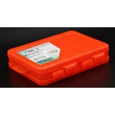 Коробка ВБ-3 200х160х45мм 5+5 отделений