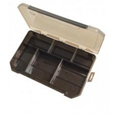 Коробка КДП-4 340х215х50мм 6 отделений