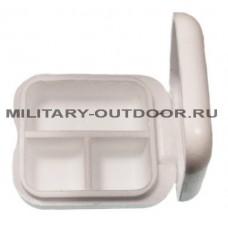 Мотыльница Slava 9-03-0013