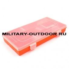 Коробка Следопыт Luno-18 PF-FB-18O