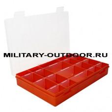 Коробка Следопыт Luno-20 PF-FB-20O