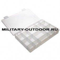 Коробка Следопыт Luno-20 PF-FB-20U