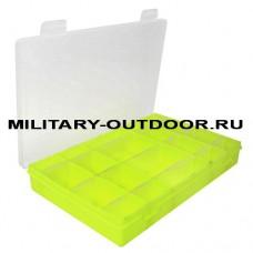 Коробка Следопыт Luno-20 PF-FB-20Y