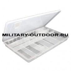 Коробка Следопыт Luno-28 PF-FB-28U