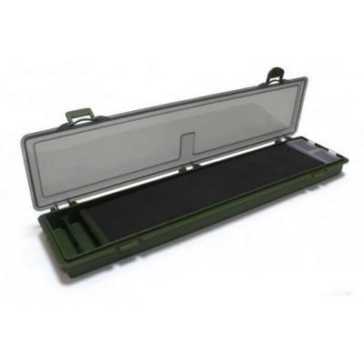 Коробка КПК-1 350х90х26мм для поводков