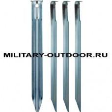 Колышки для палатки усиленные Следопыт 29см/4шт PF-TWP-40