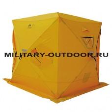 Палатка Tramp Cube 180