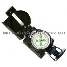 Компас НАТО 05230025