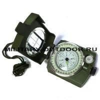 Компас НАТО призматический 05230026