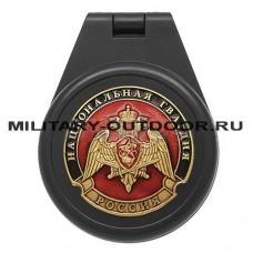 Компас Национальная гвардия 05230044