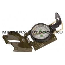 Helikon-Tex RANGER Compass Olive Green