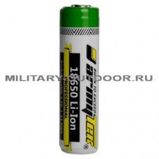 Аккумулятор Armytek 18650 Li-Ion 3200mAh A00204