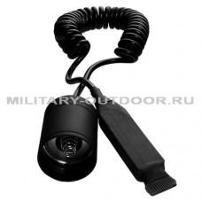 Выносная кнопка Armytek ARS-01