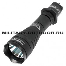 Фонарь Armytek Predator XP-L HI White Light