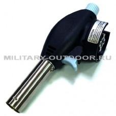 Горелка газовая Multi Purpose Torch 915