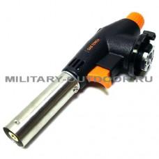 Горелка газовая Gas Torch 4-042