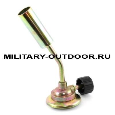 Горелка газовая Runis 4-039