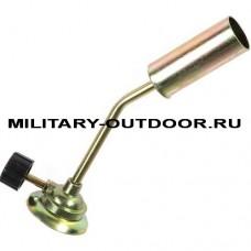 Горелка газовая Runis 4-040