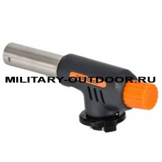 Горелка газовая Runis 4-049