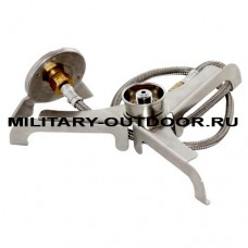 Адаптер газовый Следопыт PF-GSA-02