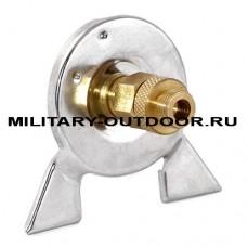 Адаптер газовый Следопыт PF-GSA-03