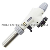 Горелка газовая Flame Gun 4-041