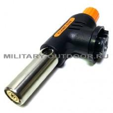 Горелка газовая Flame Gun 807
