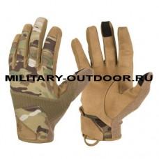Helikon-Tex Range Tactical Gloves Multicam/Coyote A