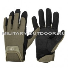 Helikon-Tex Urban Tactical Mk2 Gloves Olive Green