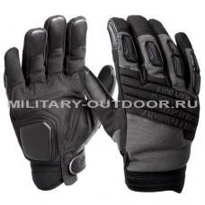 Helikon-Tex Impact Heavy Duty Gloves