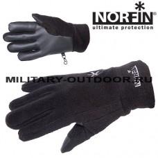 Перчатки Norfin 705064