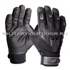 Helikon-Tex Impact Duty Winter Gloves