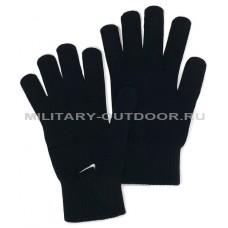 Перчатки Nike KNITTED GLOVES