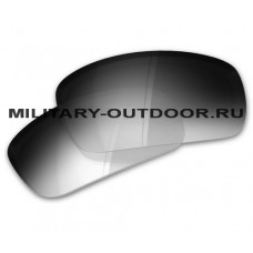 Линзы Edge Eyewear Acid Gambit 9458, Vapor Shield G-15