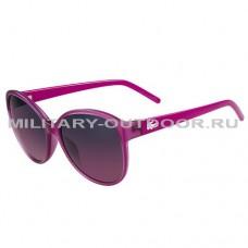 Очки с/з Lacoste Eyewear 641S-525