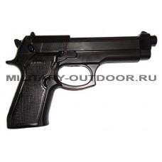 Пистолет тренировочный М92