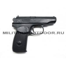 Пистолет тренировочный ПМ