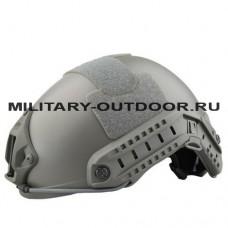 Шлем Emerson Fast Helmet MH Type OD