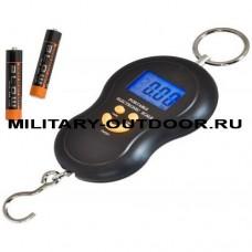 """Весы-кантер """"RUNIS"""" электронные 6-140"""