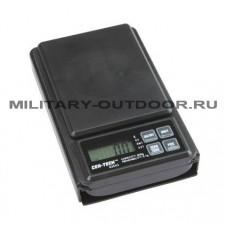 Весы Cen-Tech 93543