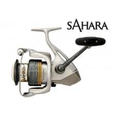 Катушка Shimano Sahara 4000FD