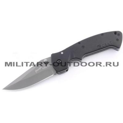Нож CRKT Crawford Kasper 6773Z