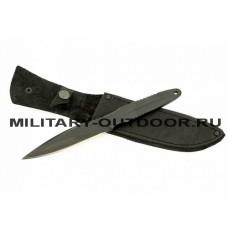 Нож метательный Удар У8 Ворсма