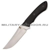 Нож Mr.Blade Bison