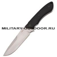 Нож Mr.Blade Buffalo