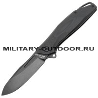 Нож Mr.Blade Hemnes