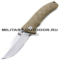 Нож Mr.Blade Odra Stonewash