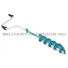 Ледобур Тонар ЛР-100Д